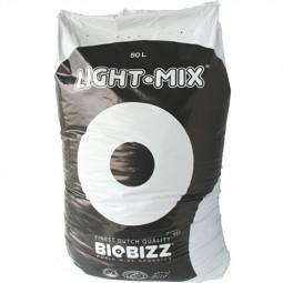 Bio Heaven 250 ml