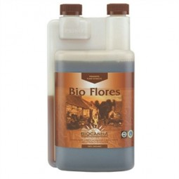 Bio Heaven 1 litro