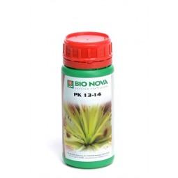 Bio VEGA 500 ml