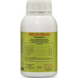 GHE Bio Protect 30 ml