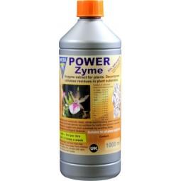 Phytolite 200 watt VEGETATIVA