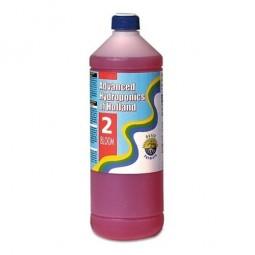 Super PK 150 ml