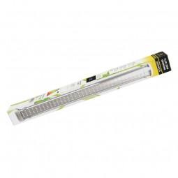 Soluzione di calibrazione EC 1413 µS/cm  - 20ml